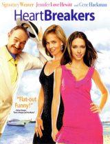 Heartbreakers – Vizio Di Famiglia