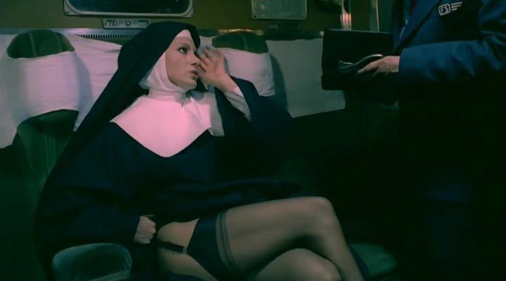 [Streaming-cb01] Buona Come Il Pane (1981) Streaming Ita ...