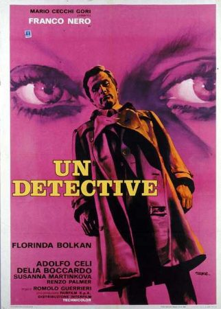 Un Detective
