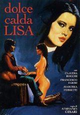 Dolce Calda Lisa