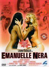 Emanuelle Nera