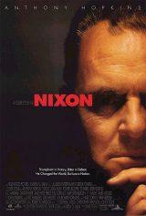Nixon – Gli Intrighi Del Potere