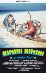 Rimini Rimini – Un Anno Dopo