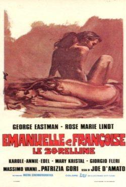 Emanuelle E Francoise (Le Sorelline)