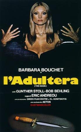 L'Adultera