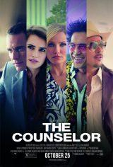 The Counselor – Il Procuratore