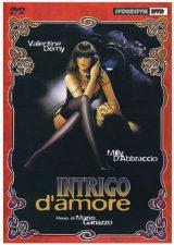 Intrigo D'Amore