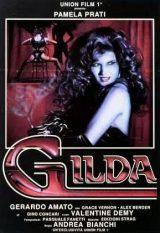 Io, Gilda