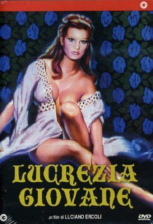 Lucrezia Giovane