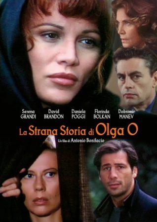 La Strana Storia Di Olga O