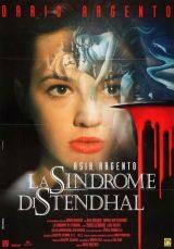 La Sindrome Di Stendhal