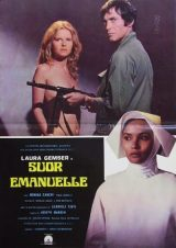 Suor Emanuelle