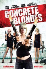Concrete Blondes – Bionde All'Attacco