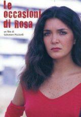 Le Occasioni Di Rosa