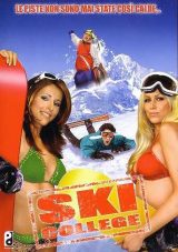 Ski College