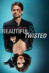 Beautiful & Twisted – Il Caso Novack