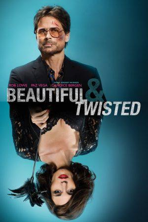 Beautiful & Twisted – Il Caso Novack