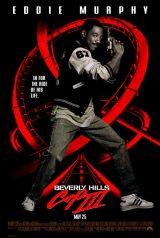 Beverly Hills Cop III – Un Piedipiatti A Beverly Hills III