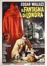 Il Fantasma Di Londra