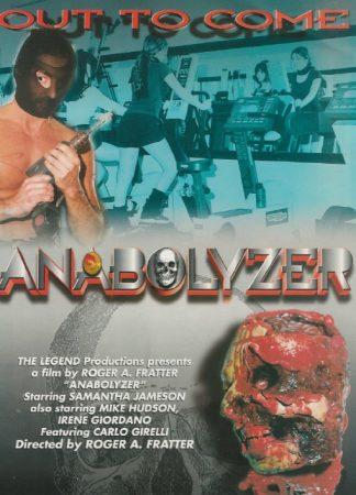 Anabolyzer