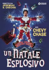 Un Natale Esplosivo – Christmas Vacation
