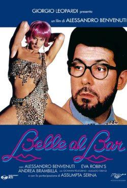 Belle Al Bar