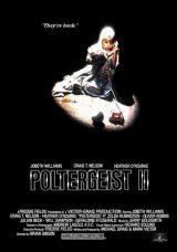 Poltergeist II – L'Altra Dimensione