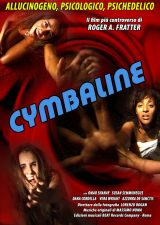 Cymbaline