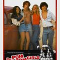 The Pom Pom Girls (aka Peccati Jeans e….)