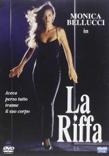 La Riffa