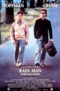 Rain Man – L'Uomo Della Pioggia
