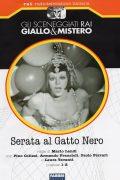 Serata Al Gatto Nero