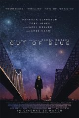 Out Of Blue – Indagine Pericolosa