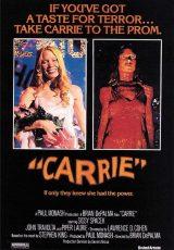 Carrie – Lo Sguardo Di Satana
