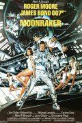 Moonraker – Operazione Spazio