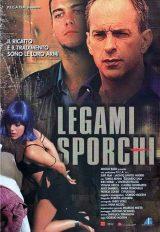 Legami Sporchi