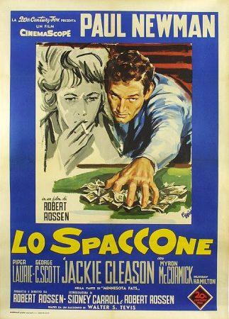 Lo Spaccone