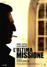 L'Ultima Missione