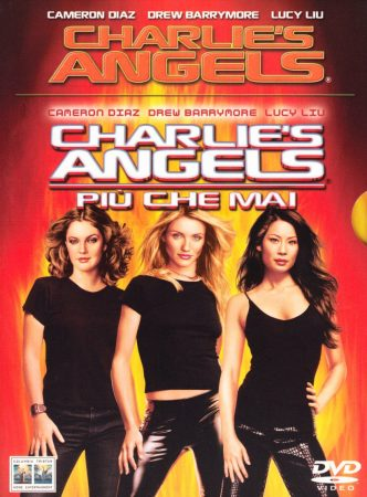 Charlie's Angels – Più Che Mai