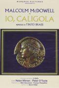 Io, Caligola (aka Caligola)