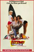 Fuori Di Testa (Fast Times At Ridgemont High)