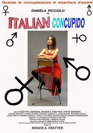 Italian Concupido