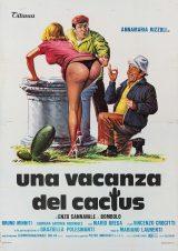 Una Vacanza Del Cactus