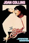 The Stud – Lo Stallone