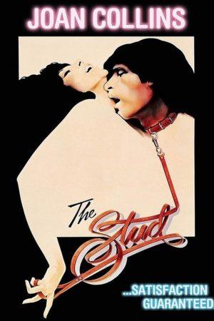 The Stud – Lo Stallone